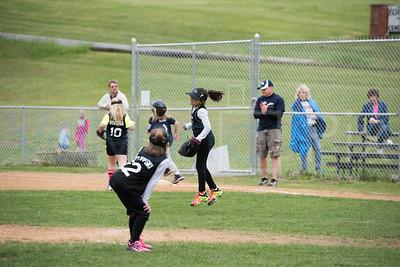 Softball-58