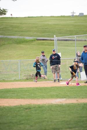 Softball-27
