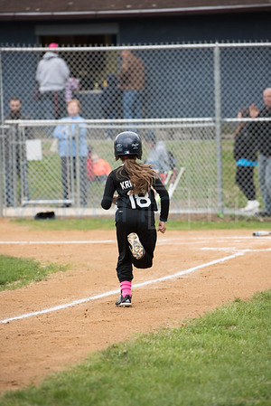 Softball-42
