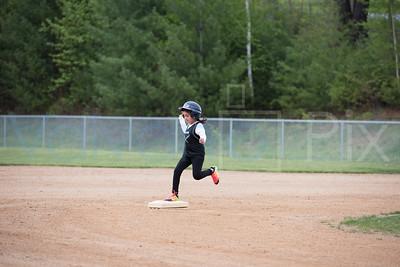 Softball-4
