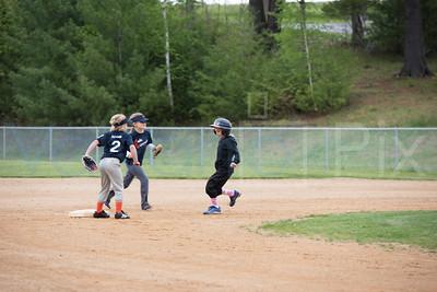Softball-9