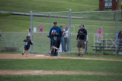 Softball-73