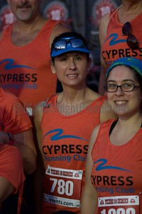 2016 Cypress 10