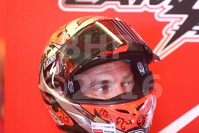 Leon Camier GBR MV Agusta 1000 F4 MV Agusta Reparto Corse, Motul FIM Superbike World Championship, GEICO Motorcycle U.S. Round at Mazda Raceway Laguna Seca