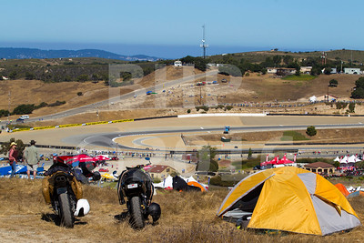 Fox Hill motorcycle camping The Motul FIM Superbike World Championship, GEICO Motorcycle U.S. Round, featuring the Honda Superbike Showdown of California