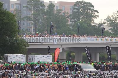 2016 Ironman Texas North American Championship