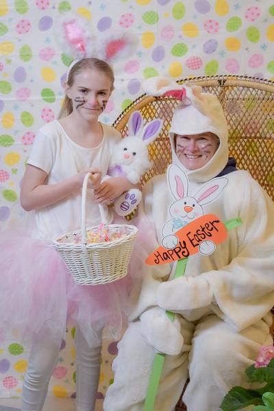 2016 KAR Easter Egg Hunt