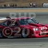 Rolex Monterey Motorsports Reunion  4A 1973-1981