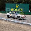 Rolex Monterey Motorsports Reunion  4b 1961-1966 GT Cars under 2500cc