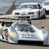 5b  - 1981-1991 FIA Mfg Championship