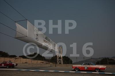 BH530806