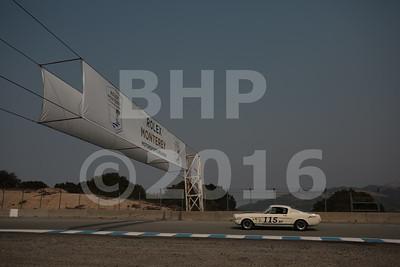 BH530799