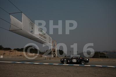 BH530795
