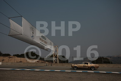 BH530792