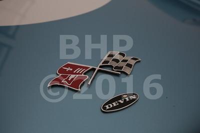 BH530133