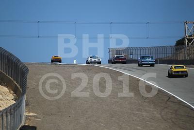 BHP43448