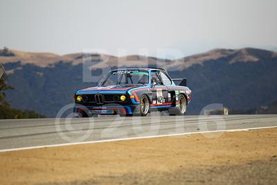 Pre-Reunion Group 7 - 1973-1981 FIA, IMSA, GT, GTX, AAGT, GTU/GTO at Mazda Raceway Laguna Seca