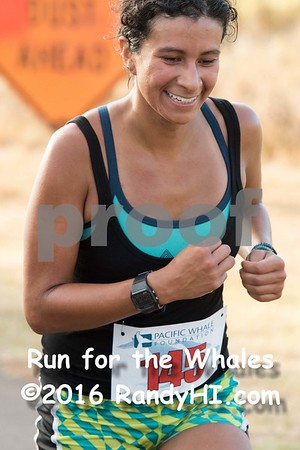 030 Run for the Whales
