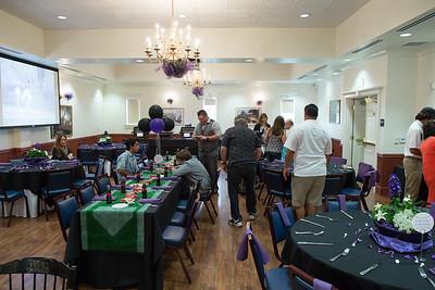 20160605_Lancer_Banquet_005