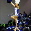 1/23/2016 Mike Orazzi | Staff<br /> Members of the Central Connecticut State University Cheerleading squad Saturday in New Britain.