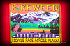 Fireweed 400 July 11, 2016 0591