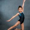 Katelyn Chao