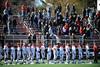 2/27/2016 Mike Orazzi Photo<br /> UHart Bryant Men's Lacrosse