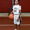 Kings Christian Basketball