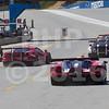 2016 Continental Tire Monterey Grand Prix powered by Mazda featuring the IMSA WeatherTech SportsCar Championship at Mazda Raceway Laguna Seca