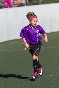 20160205_Gigi_Soccer_15