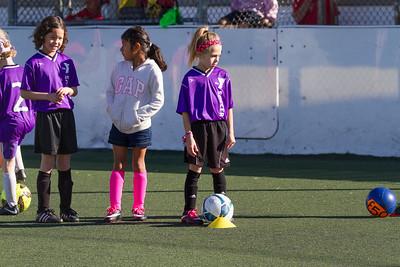 20160205_Gigi_Soccer_02