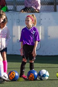 20160205_Gigi_Soccer_04
