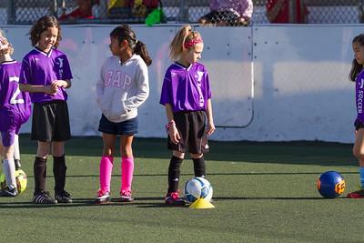 20160205_Gigi_Soccer_03
