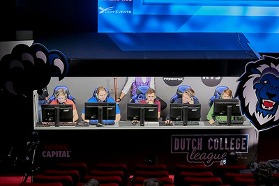 20161027 Opnames Dutch College League Live! img 040