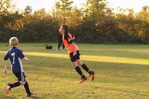 2016-11-13_Panthers_vs_Claygate