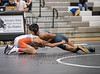 High School JV Wrestling. Los Lunas Tigers at Volcano Vista Hawks. November 30, 2016.