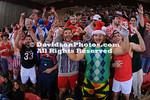 NCAA BASKETBALL:  NOV 12 Appalachian State at Davidson