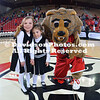 NCAA BASKETBALL:  NOV 26 Charlotte at Davidson