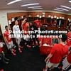 NCAA BASKETBALL:  JAN 24 Duquesne at Davidson