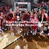 NCAA BASKETBALL:  NOV 10 Charleston Southern at Davidson