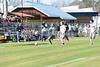 2017 State Soccer Championship 219
