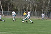 2017 State Soccer Championship 258