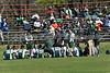 2017 State Soccer Championship 723