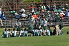 2017 State Soccer Championship 725
