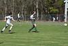 2017 State Soccer Championship 050