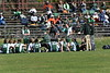 2017 State Soccer Championship 714