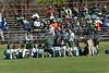 2017 State Soccer Championship 722