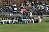 2017 State Soccer Championship 716