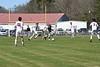 2017 State Soccer Championship 109
