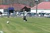 2017 State Soccer Championship 471